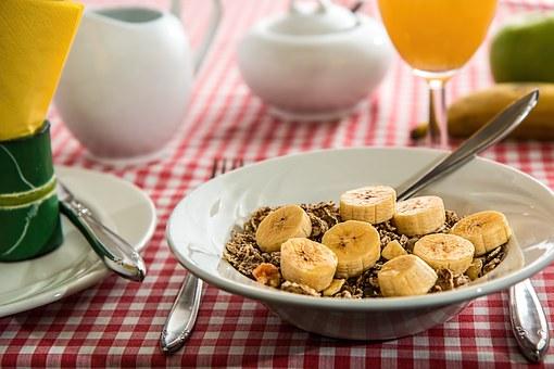 breakfastwell.jpg