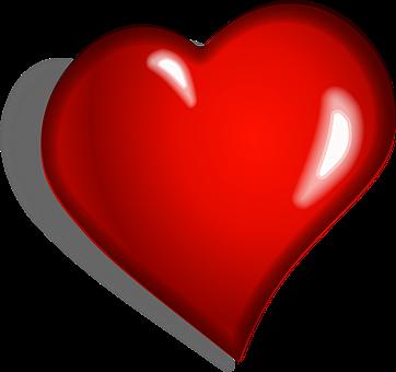 heart-29328__340