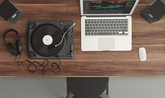 music well.jpg