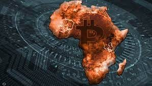 Can and should Africa develop Its own Cryptocurrency? Part3.